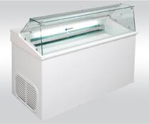 freezer-top_j7