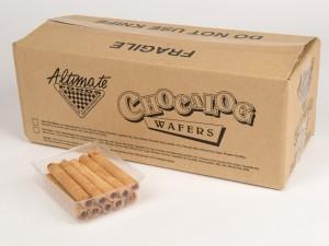 Poco Wafer Sticks